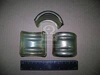 Обойма подушки стабилизатора ГАЗ, ГАЗЕЛЬ (производитель ГАЗ) 33104-2906048