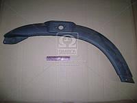 Арка крыла ГАЗ 33104 ВАЛДАЙ передний левая (производитель ГАЗ) 33104-8403027
