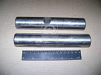 Шкворень кулака поворотного ГАЗ 33104 ВАЛДАЙ (производитель ГАЗ) 33104-3001019