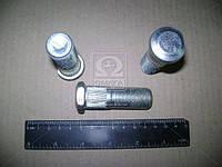 Болт ГАЗ ступицы колеса 33104 Валдай передний (производитель ГАЗ) 3310-3103008