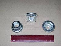 Гайка колеса ГАЗ 3310 ВАЛДАЙ (4595651-716) (производитель ГАЗ) 4595651-716