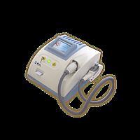 Аппарат для ЭЛОС эпиляции и омоложения KES MED 200