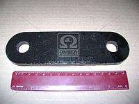 Серьга рессоры задний ГАЗ 33104 ВАЛДАЙ (производитель ГАЗ) 33104-2912466