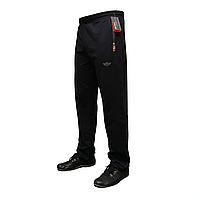 Мужские трикотажные брюки классика тм. Jager fabel пр-во. Турция 4341, фото 1