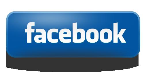 Страница школы Олимпия на Фейсбук