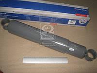 Амортизатор ГАЗ 3308,33104 передний, задний, маслянный (производитель ПЕКАР) 3308-2915006