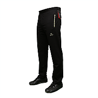 Мужские трикотажные брюки классика тм. Jager fabel пр-во. Турция 4412, фото 1