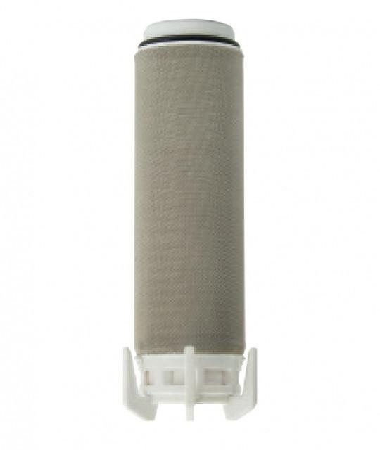 Картриджи для водяных фильтров и аксессуары