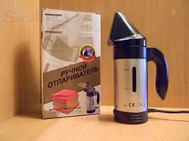 Ручной отпариватель Hand Held Steamer
