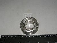 Подшипник 60205К (6205-Z) (ХАРП) КПП ГАЗ диз., отводной рычаг Т-75 60205К