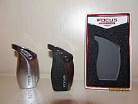 Зажигалка подарочная Z227797 Focus
