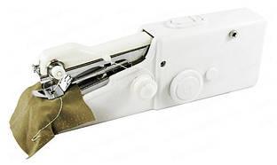 Швейная машинка Handy Stitch, миниатюрная, ручная