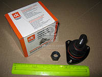Опора шаровая ГАЗ 3110 верхний  3110-2904414