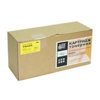 Картридж тонерный NewTone для Brother HL-2240/2250/2270 аналог TN2090/TN2235/TN450 (TN2240E)