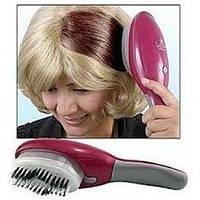 Щетка для окраски волос Hair Colour Brush