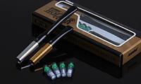 Мундштук с фильтрами 6 штук  в подарочной упаковке MSD-129