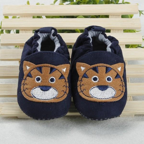 Детские туфли-пинетки.Туфли для мальчика.Пинетки.