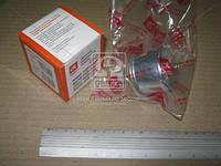 Датчик давления масла ГАЗ 3302  23.3829010
