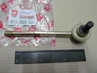 Стойка стабилизатора ГАЗ 3110 нового образца  3110-2906058