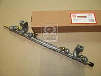 Топливопровод ГАЗ-3302 дв.4216 ЕВРО-2  4216.1104.010