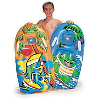Лодка (доска) надувная для серфинга Bestway 42005