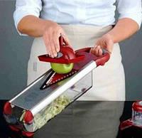 Шинковка (овощерезка, терка) Pro V Slicer Premium Про Ви Премиум