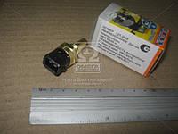 Датчик температуры охлаждающая жидкости ГАЗ дв.4216 (производитель ГАЗ) 421.3828