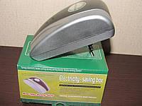 Энергосберегающее устройство Electricity Saving Box SD-001