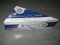 Насос масляный ГАЗ дв.406, c прокладкой (производитель ПЕКАР) 406-1011010-03