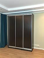 Шкаф купе А-1801, Размер 1800*600*2400, фото 1