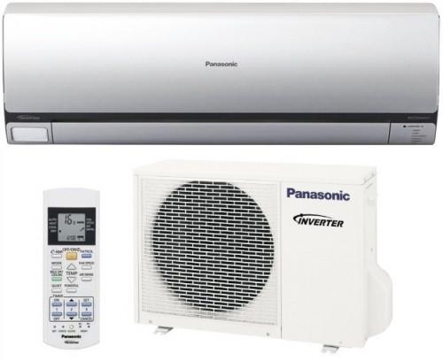 Кондиционер Panasonic CS/CU-VE12NKD