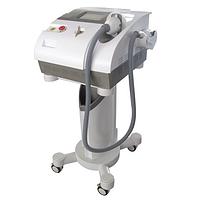Аппарат для SHR эпиляции KES MED 120C