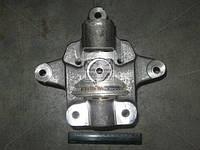 Кулак поворотный ГАЗ 3302 (производитель ГАЗ) 3302-3001013