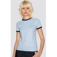 Женская футболка SOL'S MELLOW