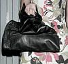 Странные женские сумки от бренда Hoiming