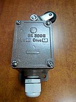 Выключатель ВК 200, , фото 1