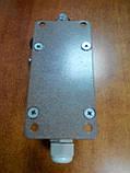 Выключатель ВК 200, , фото 3
