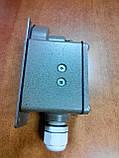 Выключатель ВК 200, , фото 4
