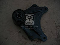 Кронштейн рессоры передний задний в сборе ГАЗ 3302 (производитель ГАЗ) 3302-2902442