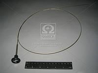 Тяга воздушной заслонки (производитель ГАЗ) 3302-1108102
