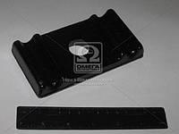 Накладка рессоры задний ГАЗ 3302 (производитель ГАЗ) 3302-2912412-10