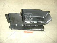 Подножка ГАЗ 3302 передняя правая(производитель ГАЗ) 3302-8405012