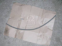 Шланг бачком а расширительного ГАЗ 3302 8х3,5х74 верхний (производитель ГАЗ) 3302-1311162