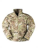 Куртка тактическая Delta multicam