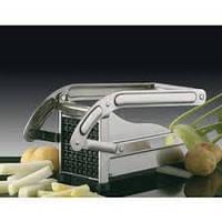 Устройство для резки картофеля фри, Potato Chipper, Картофелерезка