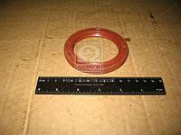 Сальник ступицы задний ГАЗ 3302 красный 65х90-2.2 (производитель Россия) 5434-2304130