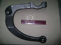 Рычаг кулака поворотного (производитель ГАЗ) 3302-3001035-02