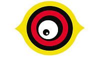 Отпугиватель птиц Глаз 1 визуальный, глаз хищника