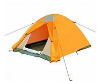 Палатка туристическая двухместная Bestway 67415