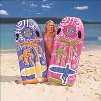 Лодка (доска) надувная для серфинга Bestway 42020